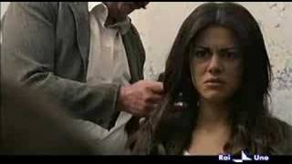 Repeat youtube video Bianca Guacerro - Haircut