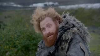 SUB-ITA: Game of Thrones S06E07 – Tormund e i bruti