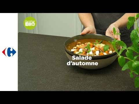 salade-d'automne-(bio)