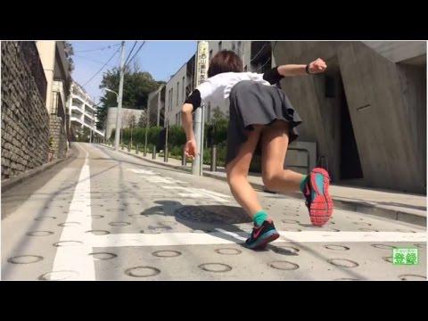【バンドマン全力坂 #98】モルヒネ東京(Vo.ナカヤマユキコ)