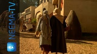 Book Of Ruth - Trailer