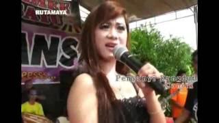 Video Biduan Hot Cantik Saweran Dangdut Rutamya Romansa Resty Ananta    Penyanyi Dangdut Cantik download MP3, 3GP, MP4, WEBM, AVI, FLV Juni 2017