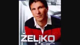Dj Ado ft. (Zeljko Juric rmx)