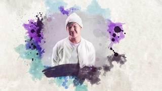 Suly Pheng - ទំហំស្នេហ៍ Tumhom Sne ( Official Lyrics Video)