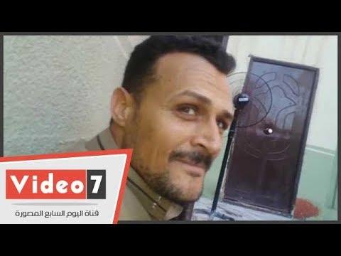 مأساة أسرة بالشرقية تعيش بدون دخل بعد إصابة نجلها الأكبر بالسرطان  - 02:21-2018 / 6 / 21