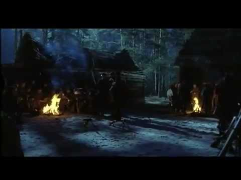 Historia Roja - Ostatnia kula - Lech Makowiecki