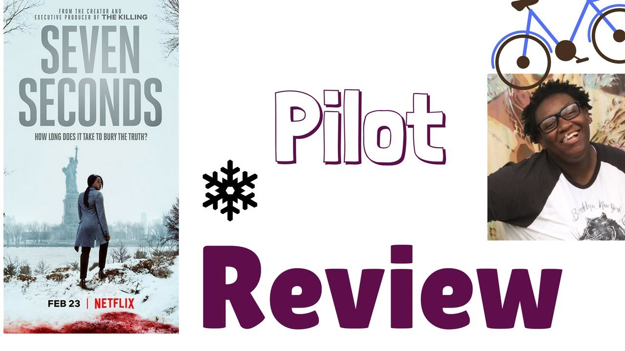 seven review Grim, slick, shocking thriller older teens only read common sense media's seven review, age rating, and parents guide.