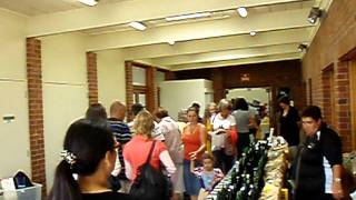 Orewa Craft Market NZ Arts & Craft Events Nz handmade gifts 12 Feb 11