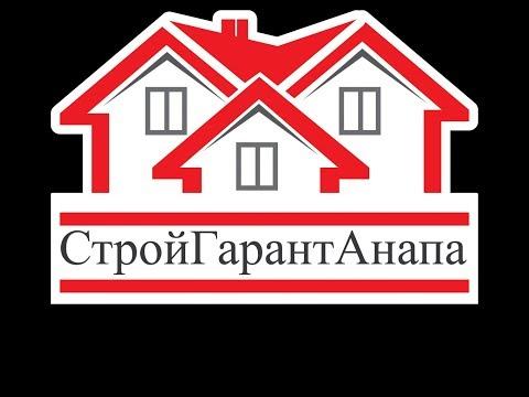 Коттеджный поселок 'МОРСКОЙ'  ОТЗЫВЫ ЖИЛЬЦОВ