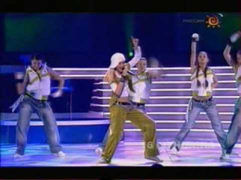 Junior Eurovision Song Contest 2007: Lithuania - Lina Joy -