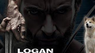 Логан - Русский Трейлер 2017 | Logan 2017