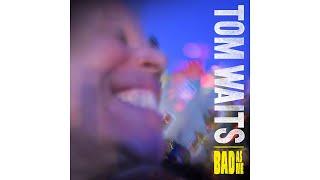 "Tom Waits - ""Chicago"""
