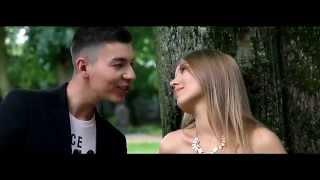 Alvaro - Zatańcz ze mną (Official Video) Nowość