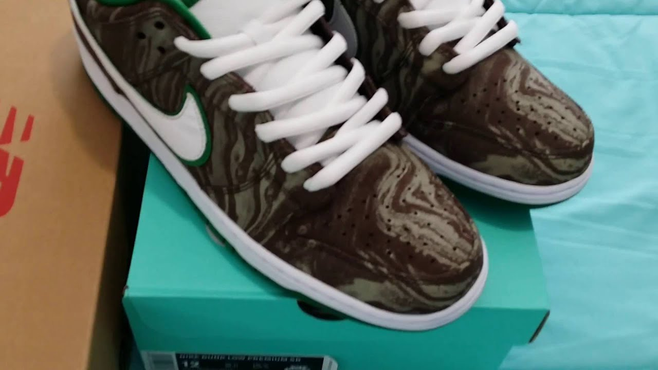 new product 7768e 8a3ee Sneaker Pickups : Nike Dunk