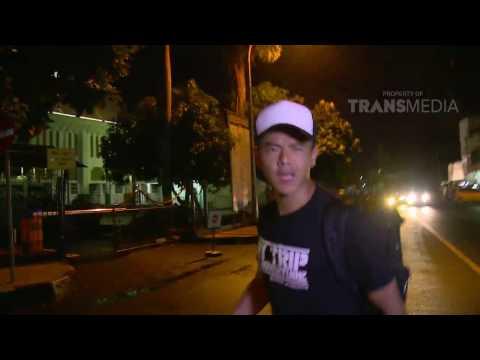 MTMA - Race Menantang Keselamatan di Tasikmalaya, Jawa Barat (11/03/17) Part 4