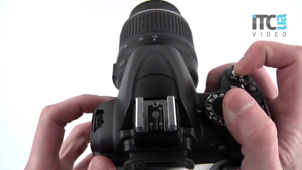 Купить на ➦ rozetka. Ua. Nikon d750 24-120 mm vr ii kit black (vba420k002 ) официальная гарантия!. Фотокамера d3000 — это высококачественная цифровая зеркальная фотокамера с поддержкой формата dx, которая позволяет снимать превосходные фотографии и отличается рядом функций,