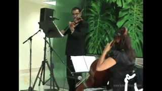 La Aragonesa (G. Bizet) por Koncert Musik