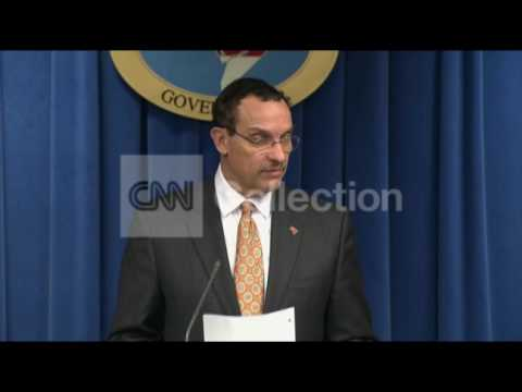 DC:MAYOR GRAY- ILLEGAL IMMIGRANTS DRIVER'S LICENSE