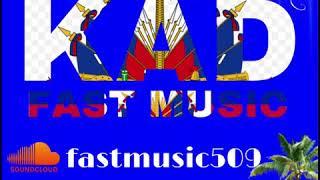 Boosie Badazz - Nasty Nasty Ft. Mulatto (FAST)