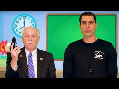 Sacha Baron Cohen's 'Who Is America?' Show Highlights INSANITY of GOP