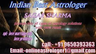 best astrologer in Shimla for free solution call astro baba call by 91 9650393363