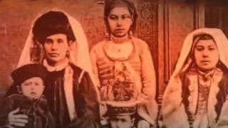 Ногайская культура, быт, традиции и кухня Ногайцев