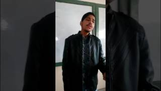 Dil Sambhal Ja Zara Phir Mohabbat