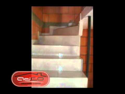 Casa en parques de la italia calle 9 no d25 124 youtube - Imu 2 casa 2017 ...