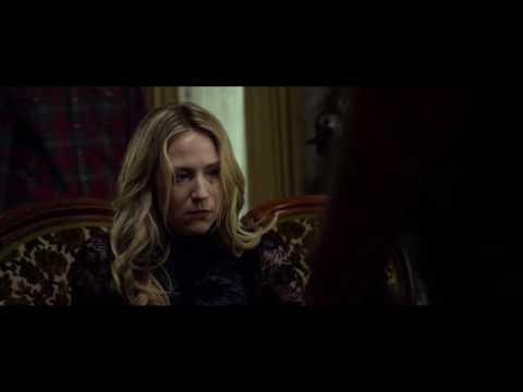Кадры из фильма Незваные гости