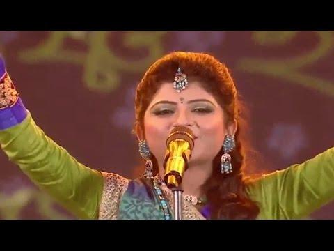 Aditi Munshi | Tomra Kunjo Sajao Go | Video Song Full Hd