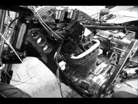 rno cycles wiring the slick chick suzuki ls650 savage engine rno cycles wiring the slick chick suzuki ls650 savage engine