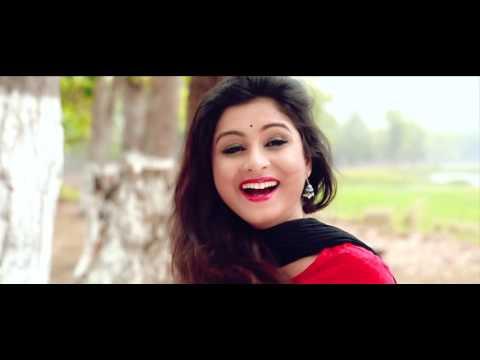 Bhagi Gol Hopun - Palash Phukan