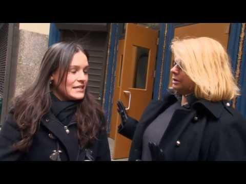 KeyMedia Group The Music Mentor TV Episode 2: Meet Rachel Millman