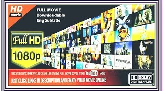 A Night to Remember  FULL MOVIE
