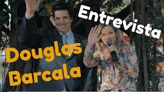 Entrevista Douglas Barcala - SAXPERIENCE 2017