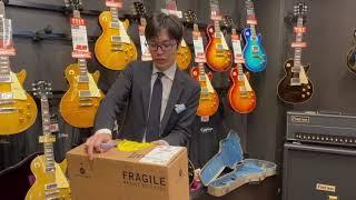 新着品紹介 2020/11/26【商品紹介@Guitar Planet】