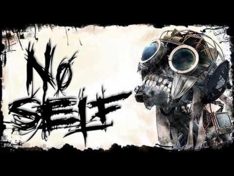 No Self - Zombie Apocalypse (2012 single)
