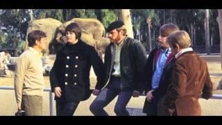 """The Beach Boys - """"I"""