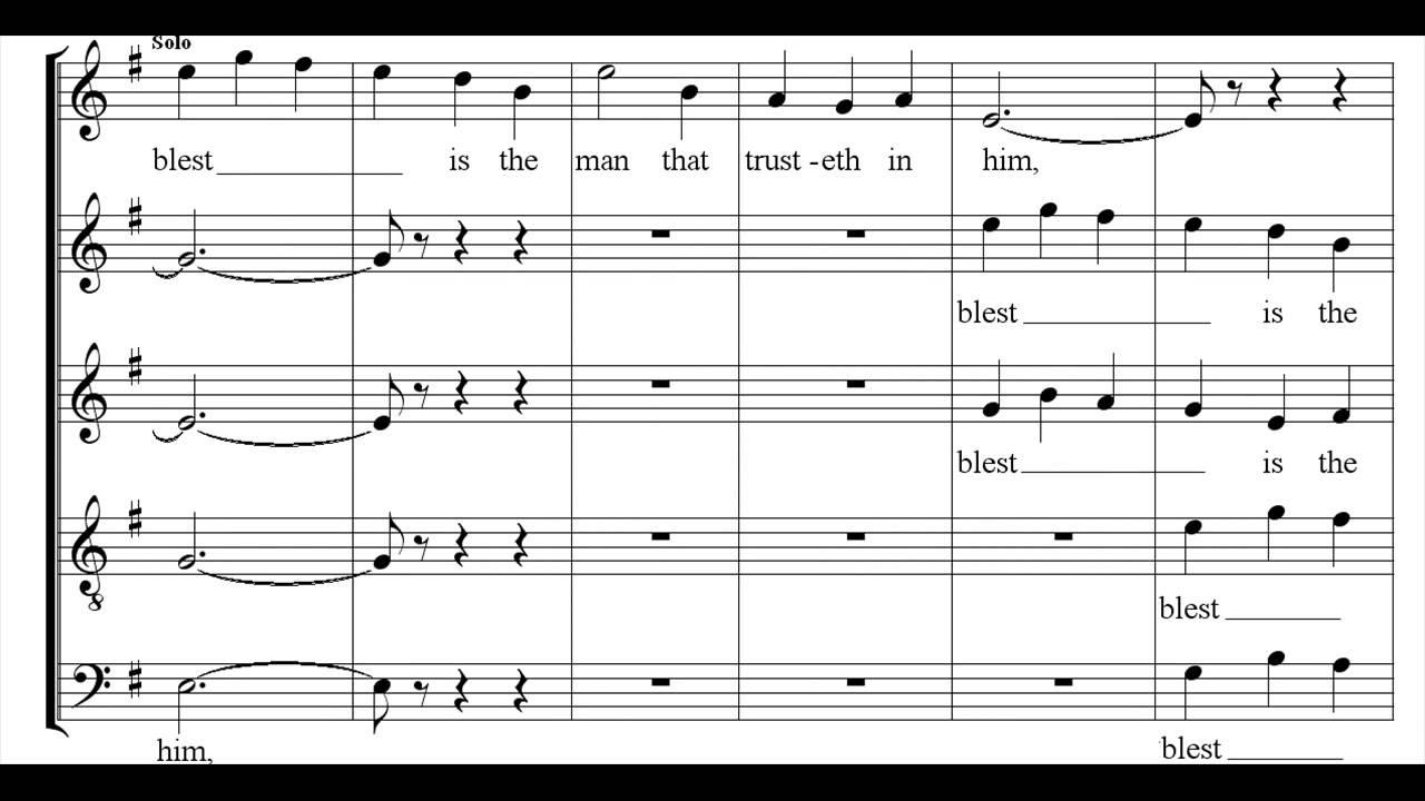 ralph-vaughan-williams-o-taste-and-see-the-cambridge-singers-margotlorena2