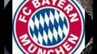 Neuer Anti Bayern Song thumbnail