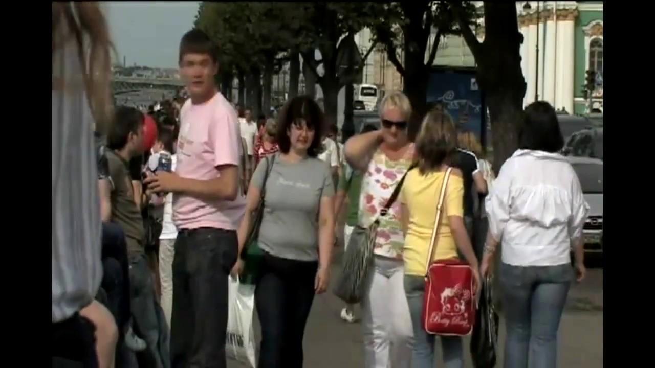 Смотреть онлайн русские феминистки фото 38-989