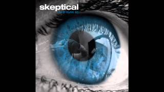 Skeptical - These Words