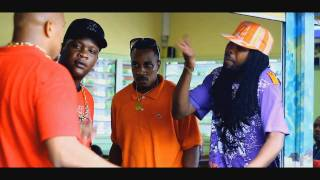 Download [new dancehall 2011/2012] VALLEY - Factè a (CLIP OFFICIEL) MP3 song and Music Video