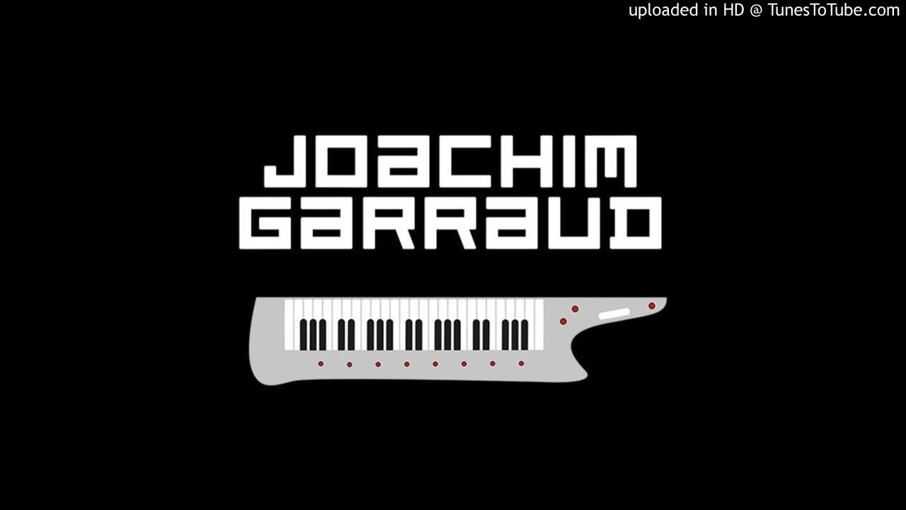 digitalism zdarlight joachim garraud remix
