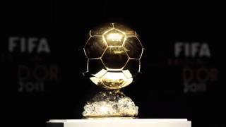 FIFA Ballon D'or Award 2016 Ceremony Live Streaming Telecast fifa.com Starsports.com