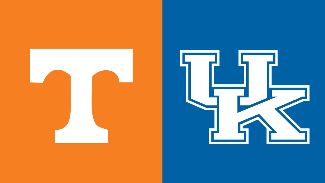 Tennessee vs. Kentucky Preview And Prediction ...