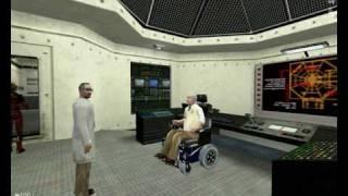 Half-Life: Decay PC (German)