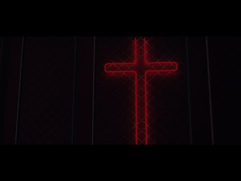 Angel Haze - On The Edge |HD