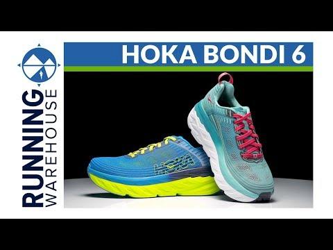 hoka-one-one-bondi-6