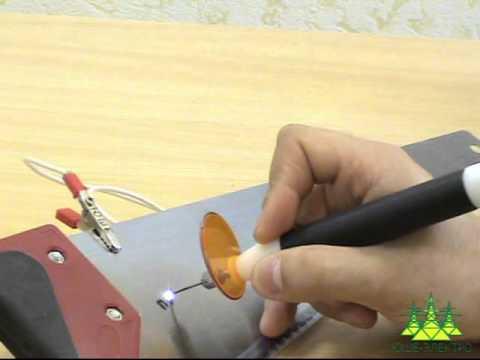 Arkograf. Электроискровой карандаш. Электроискровое перо arkograf поставляется в двух исполнениях и предназначено для выполнения надписей (маркировки) искровым методом на гладких металлических поверхностях. Arkograf является профессиональным.